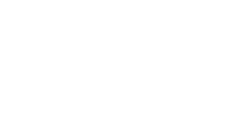 Performance Play Music School