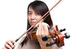 bigstock-woman-play-violin-25082198