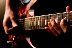 electric-guitar-lessons-aurora-co-performance-play-music-school